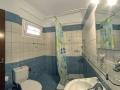 Apartment No1 - Bathroom
