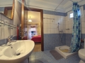 Apartment No2 - Bathroom