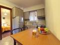 Apartment No2 - Kitchen