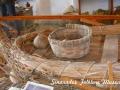 Sinarades Folklore Museum